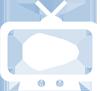 PURWIEN.TV TV-Logo